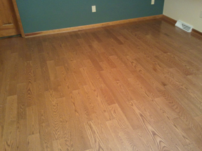 News_Woodlock_Flooring_Finished